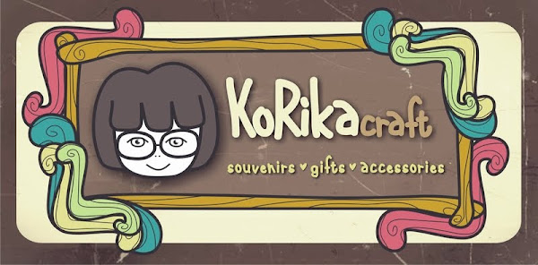 KoRika craft