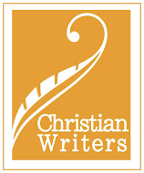 Christian Writers Forum - Adm. Asst.