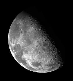 http://4.bp.blogspot.com/_YmxGWxKJkxQ/S9FvBn3-uHI/AAAAAAAAABM/ijZkcQ5DeSo/s400/moon-surface.jpg