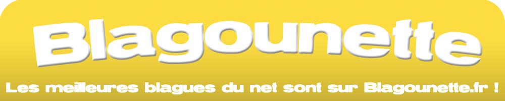 Blagounette.fr