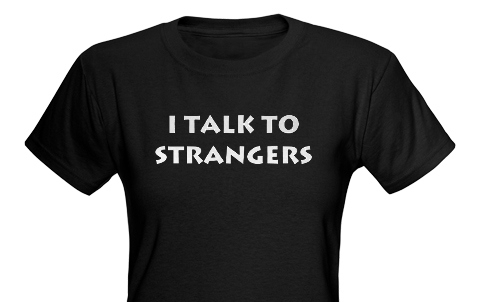 10 Ways for Live Video Chat with Strangers