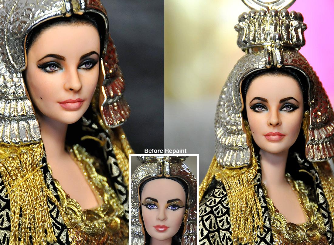 http://4.bp.blogspot.com/_Yn0i4vRNR00/TQpsD64Gh1I/AAAAAAAALx0/NlYDUdBkJ9I/s1600/Doll_Repaint__Elizabeth_Taylor_by_noeling.jpg