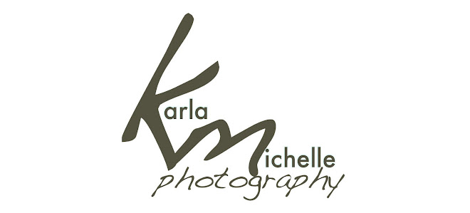 Karla Michelle Photography