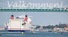 Min blogg, Tillbaka i Göteborg
