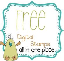 Free Digi's