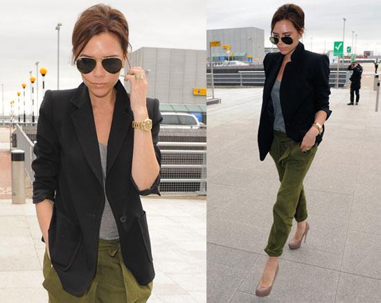 New  Khaki Pants On Pinterest  Khakis Outfit Khakis And Khaki Pants