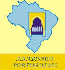Logomarca da pesquisa