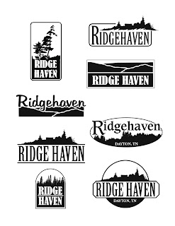 Ridgehaven Logo Ideas Lucrative Home Business Ideas 1 On Lucrative Home Business Ideas