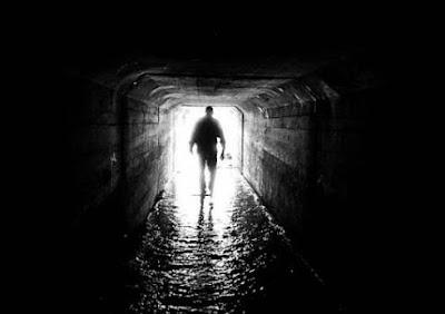 تحليل تجربة العودة الموت بشكل قاطع