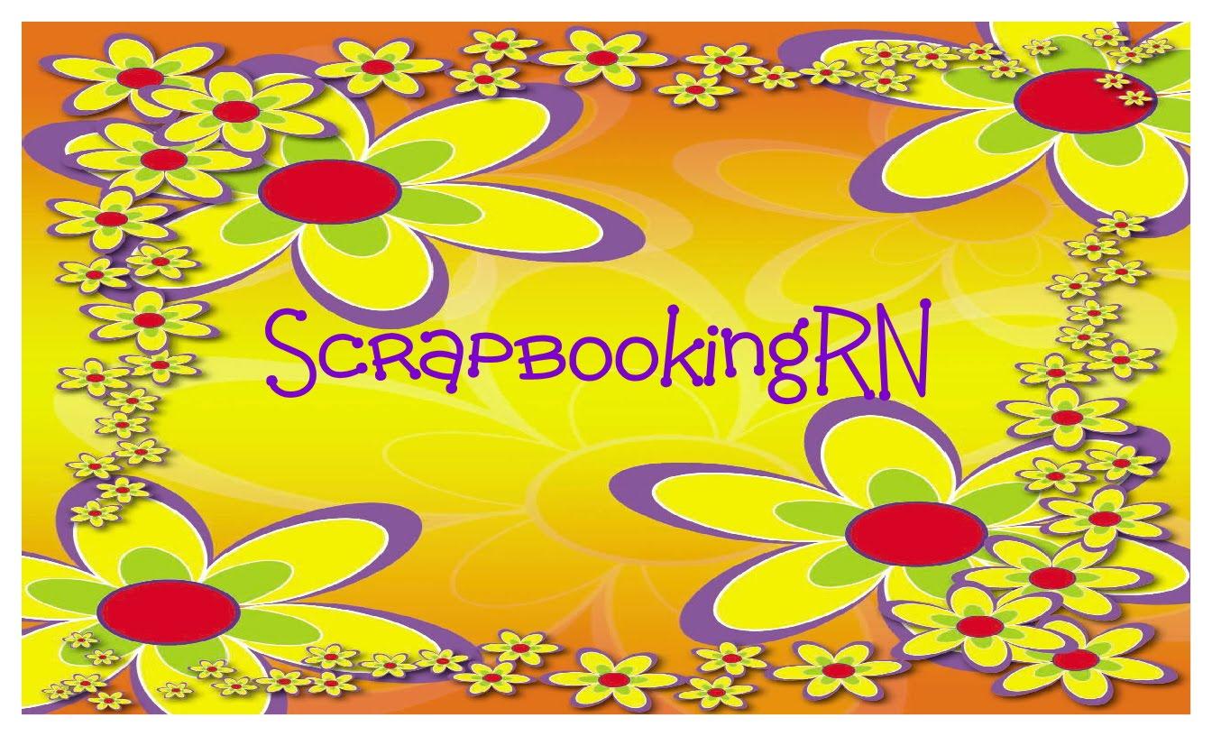 ScrapbookingRN