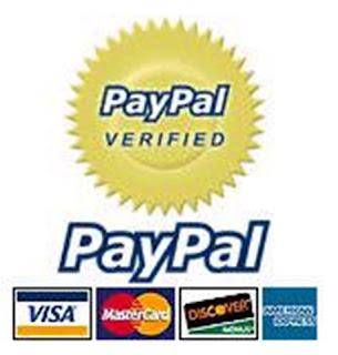 todo sobre paypal, que es, como comprar, como vender todo paypal