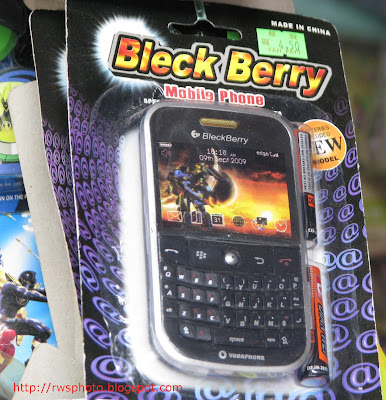 cheapest Black Berry in town