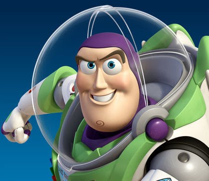 toy story 4 images. appearing in quot;Toy Story 4quot;