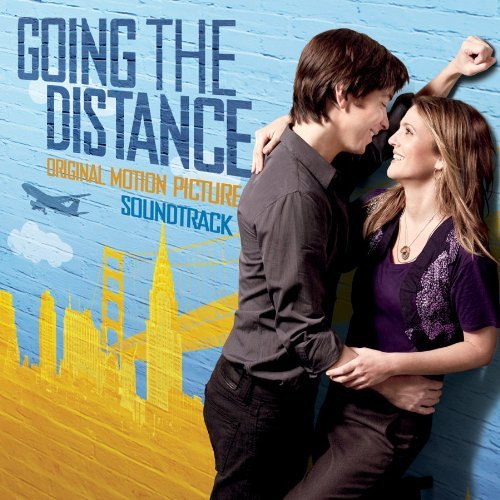 [HF][FS]VA - Going The Distance [2010][OST]