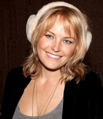 Malin Akerman has joined Paul Rudd, Jennifer Aniston, Lauren Ambrose and ...