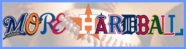 More Hardball