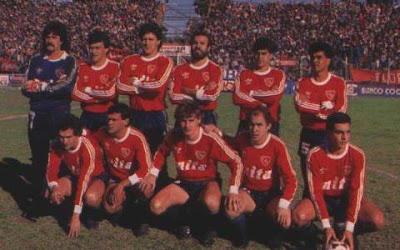 Carlos Alfaro Moreno | Historia y datos. | Futbol ...