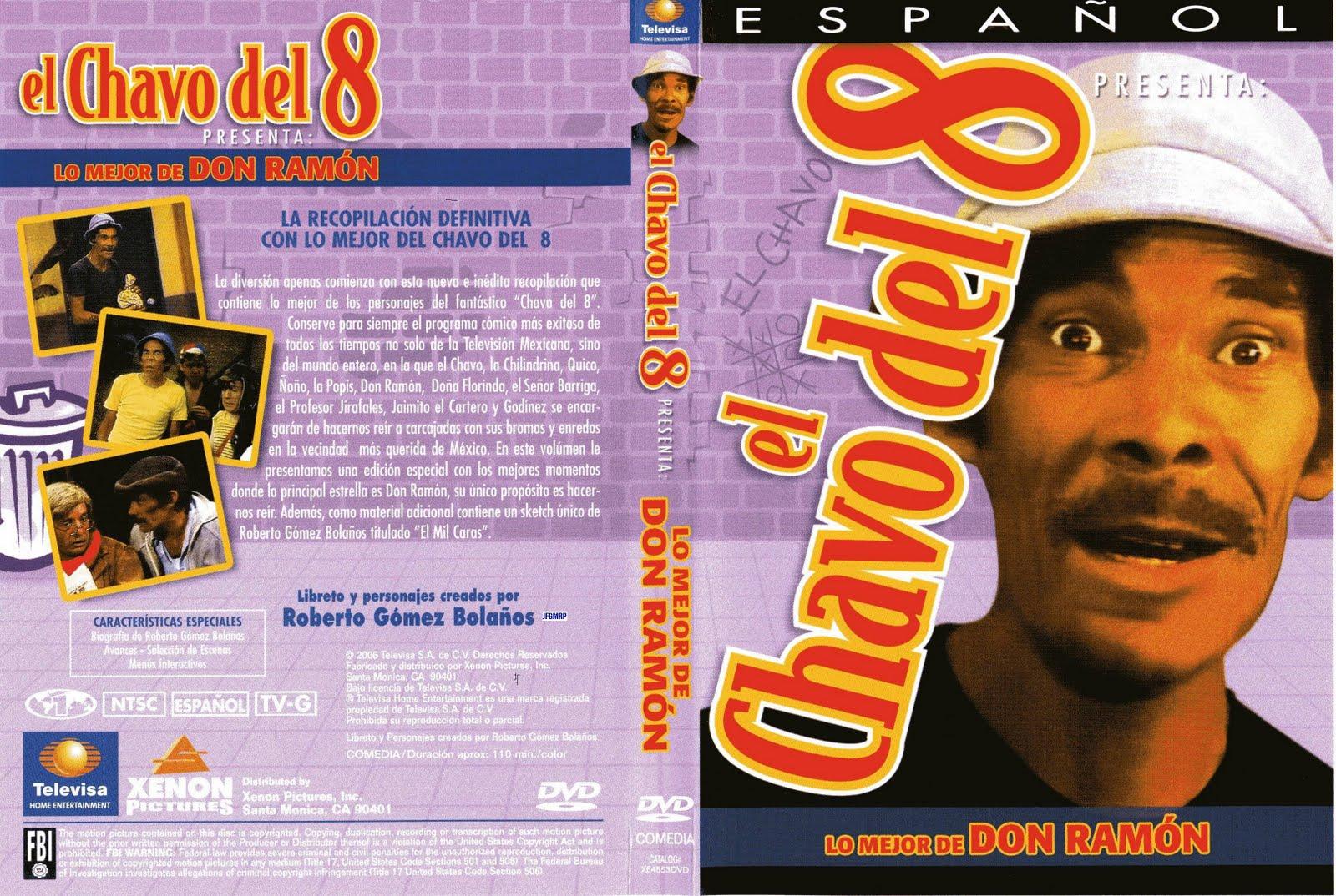 http://4.bp.blogspot.com/_Yo9jdb_UjCw/S85bA4UMzqI/AAAAAAAAAA8/nlwGabkVYvI/s1600/El_Chavo_Del_8_-_Lo_Mejor_De_Don_Ramon_por_mrubina.jpg