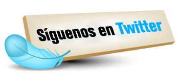Grupo Planeta en Twitter