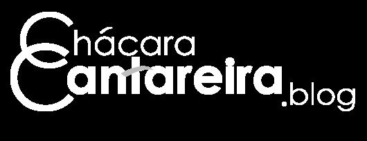 Chácara Cantareira