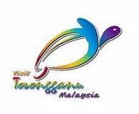 Visit Terengganu:
