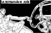 Gastón Zuñiga