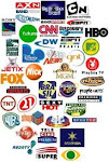 TV AO VIVO GRÁTIS