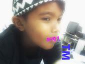 Afiq Hakimie