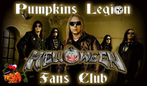 Pumpkins Legion