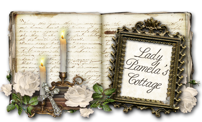 Lady Pamela's Cottage
