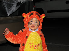 Halloween ~ 2007