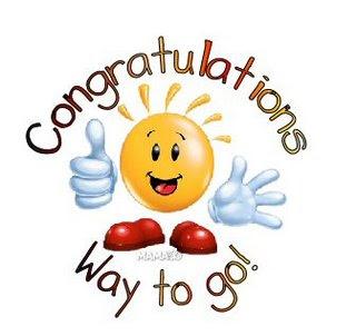http://4.bp.blogspot.com/_Yof1nQsve0E/SfmM1k56XxI/AAAAAAAABIE/vw8PS3YhPgc/s400/congratulations0an8_74102536.jpg