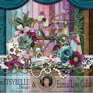 "Ambowife & Mitsybelles' Collab ""Eternal Love"""
