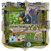 Autumn Twilight by EllenM Designs @ DSS.com