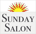 Sunday Salon