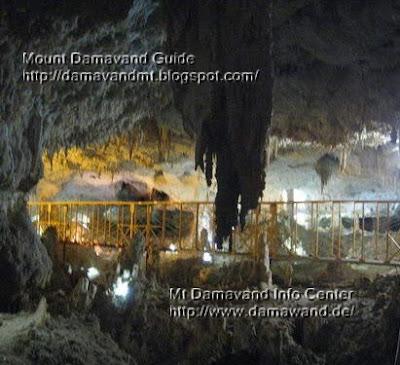Cave Katale khor