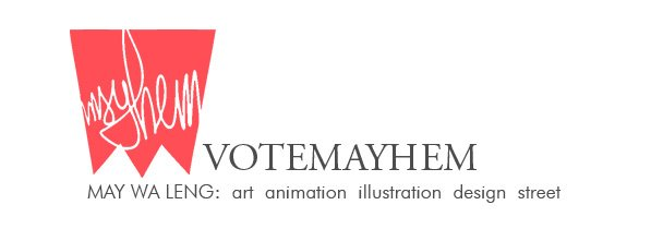 votemayhem