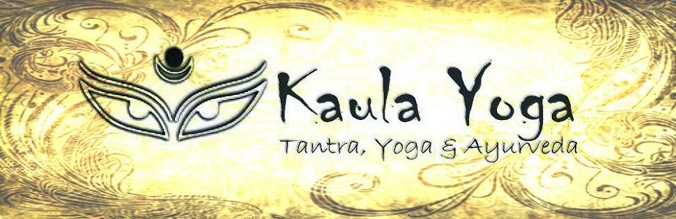 Kaula Yoga