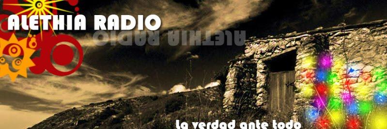 Alethia Radio
