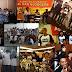 Silaturahmi Super Meriah Bloggers dan XL
