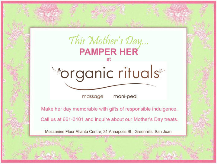 funny quotes about moms. funny mothers day sayings,