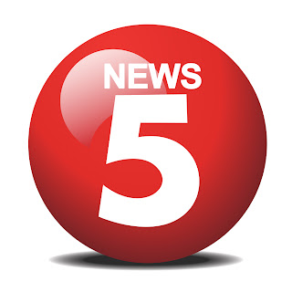 NEWS-5-logo.jpg
