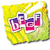 """BFGF,"" TV5's newest teen-oriented program"