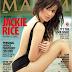 Jackie Rice
