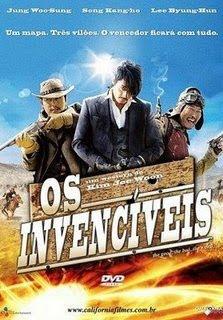 http://4.bp.blogspot.com/_Yp77iIS_tts/S60fJGxMQcI/AAAAAAAAABw/B0exYS-OVmI/s320/OSINVENCVEISf9152.jpg