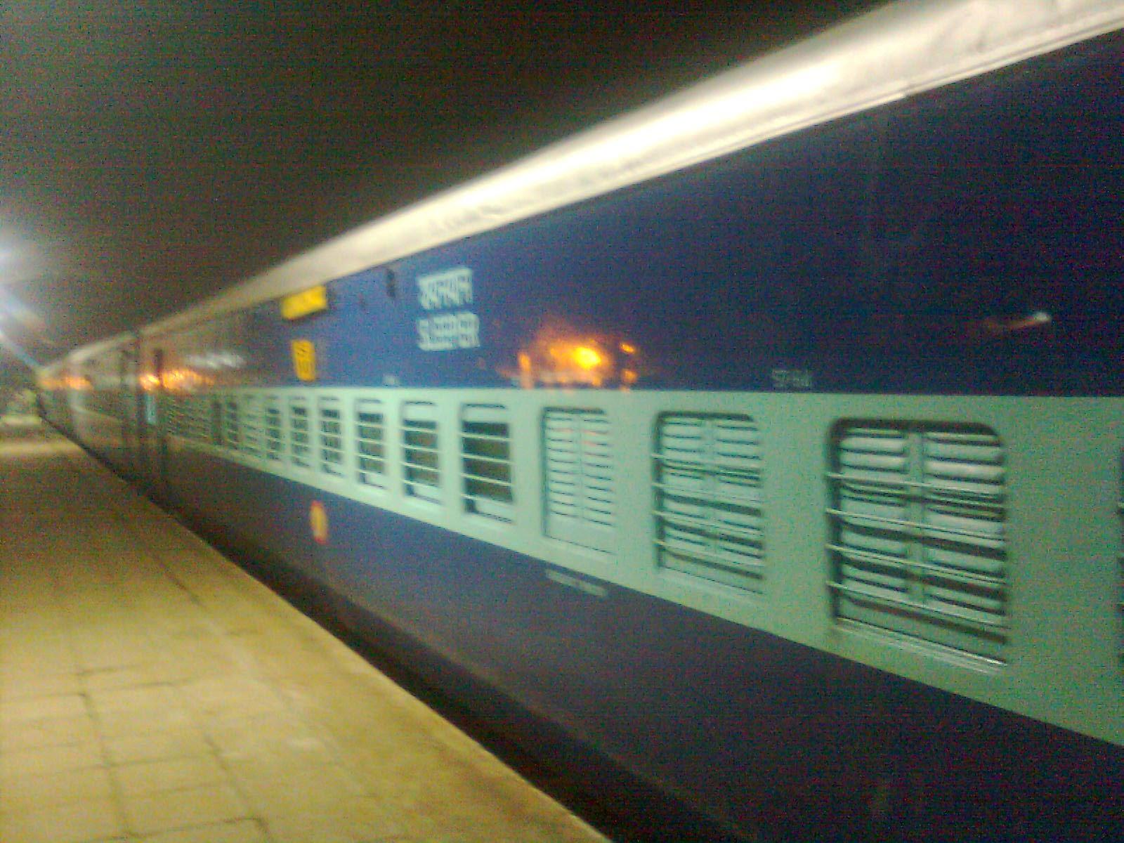 [Train1.jpg]