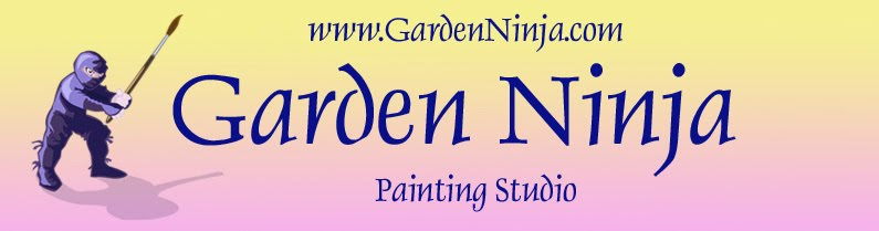 Garden Ninja Studios