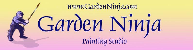 Garden Ninja Studios