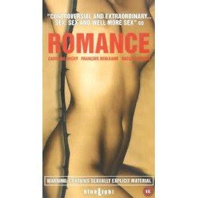 Romance - 1999 Erotik Film izle