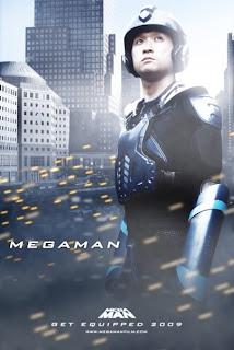 Mega Man [2010] Mmposter1